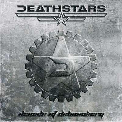 Deathstars arclight lyrics